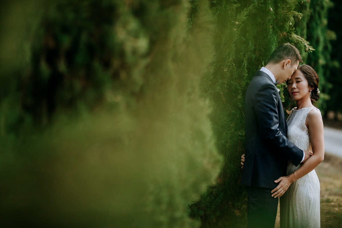 villa olimpia wedding photographer tuscany 28