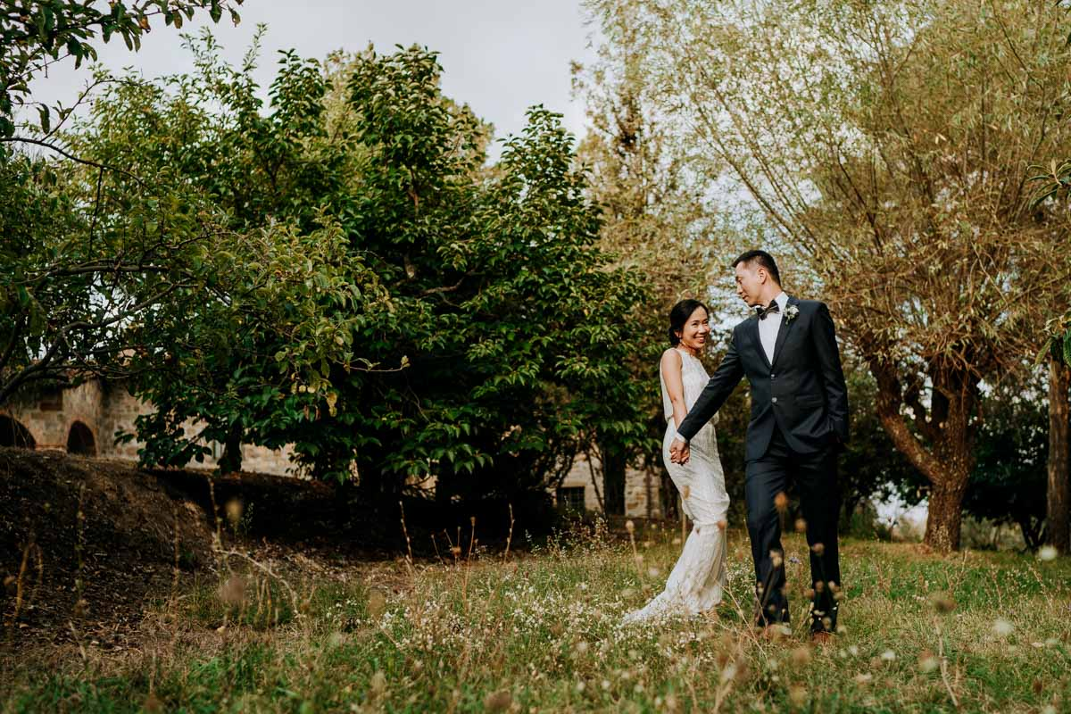 villa olimpia wedding photographer tuscany 29