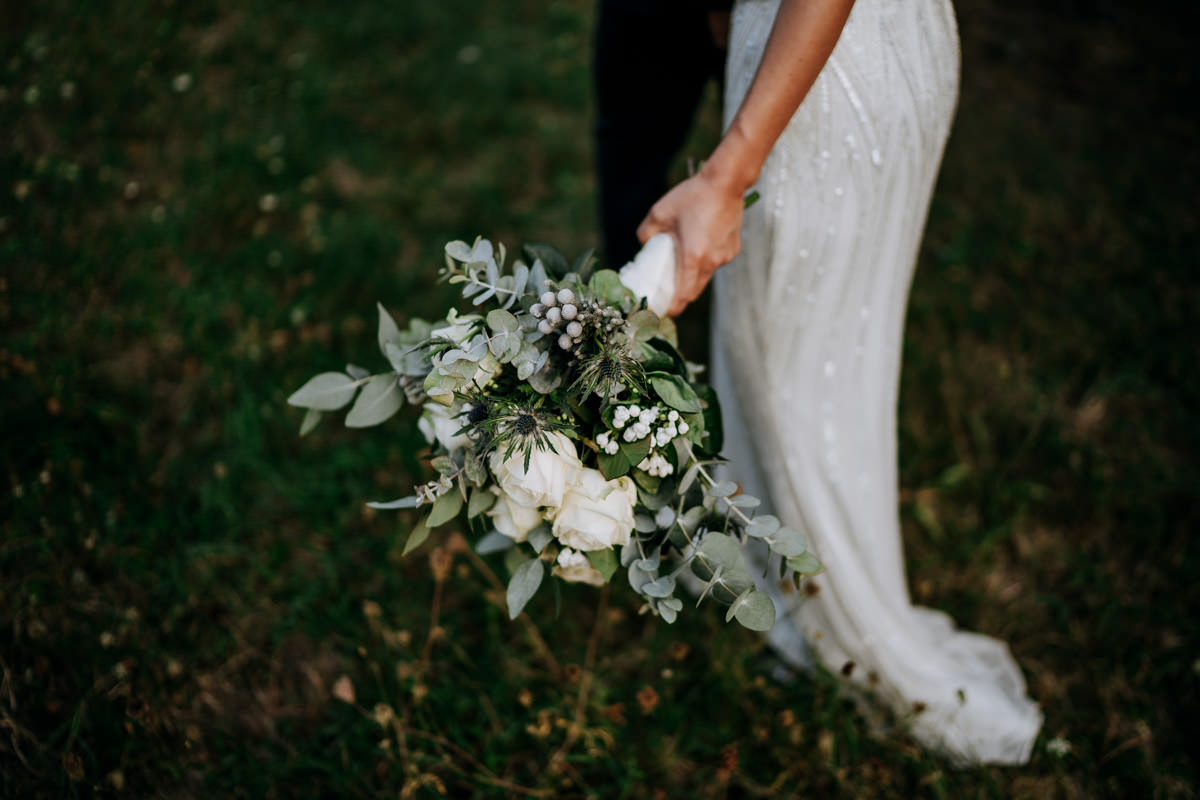 villa olimpia wedding photographer tuscany 31