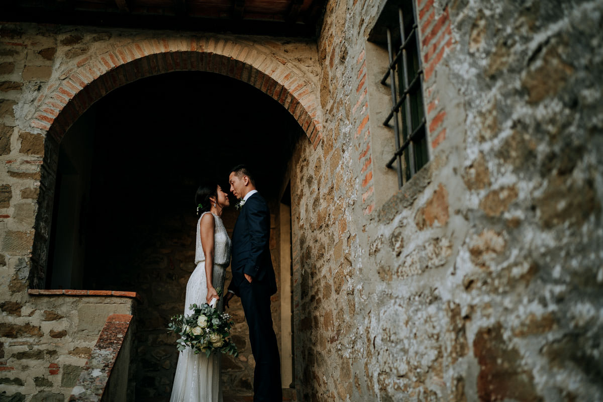 villa olimpia wedding photographer tuscany 34