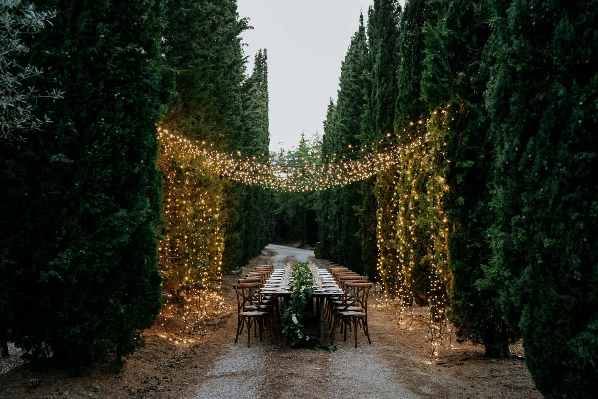 villa olimpia wedding photographer tuscany 36
