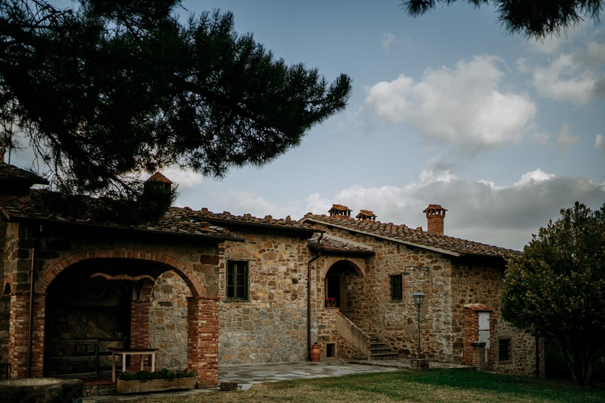 villa olimpia wedding photographer tuscany 4