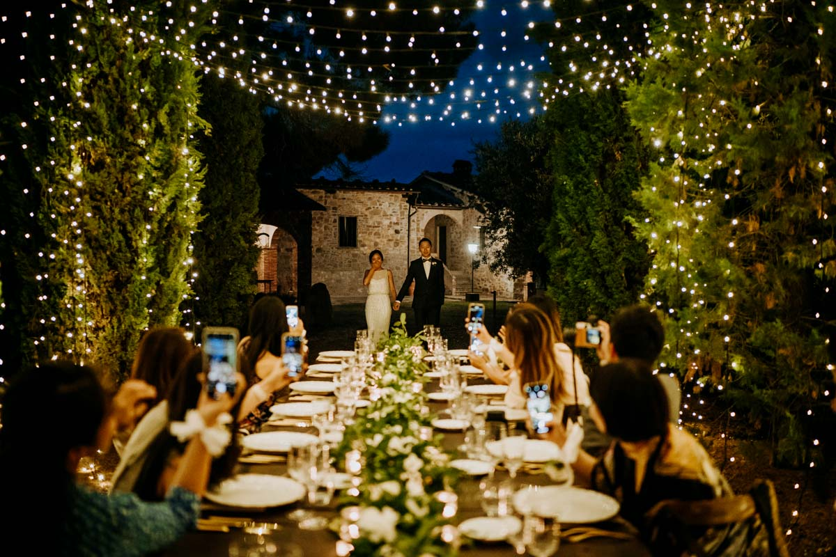 villa olimpia wedding photographer tuscany 43