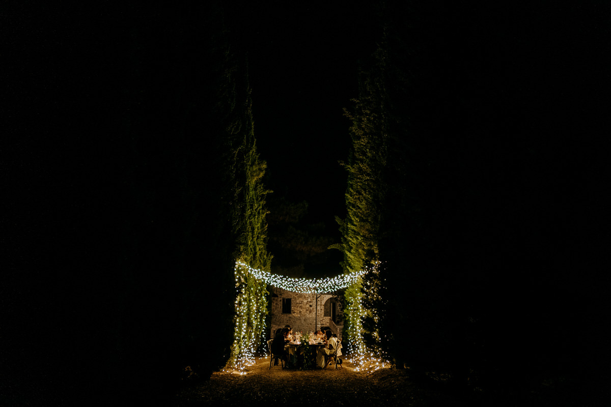 villa olimpia wedding photographer tuscany 44