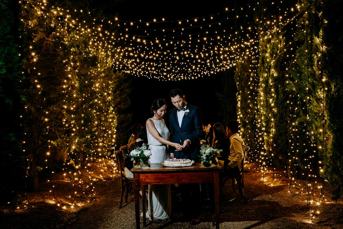 villa olimpia wedding photographer tuscany 47