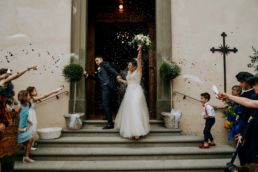weddiing photographer tuscany 6