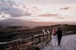 weddiing photographer valdorcia 5
