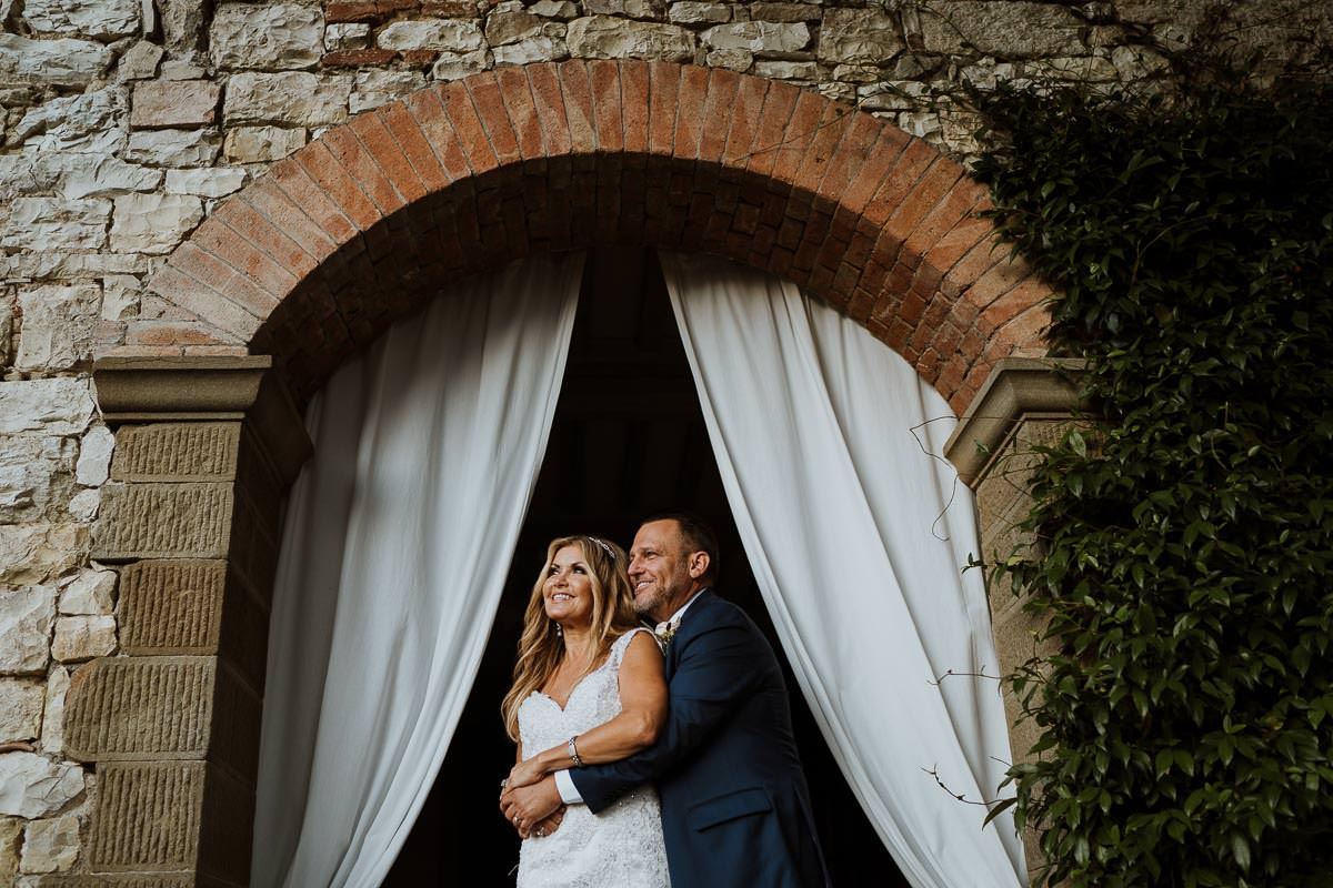 castello vicchiomaggio wedding photography in florence 74