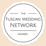 the tuscan wedding network member