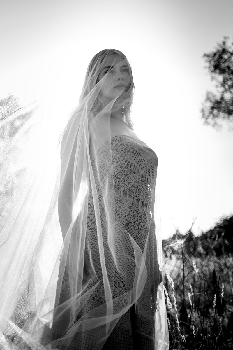wedding creative photography italy 1