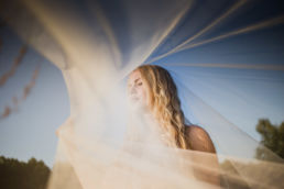Creative Wedding Photography Tuscany, Italy 3