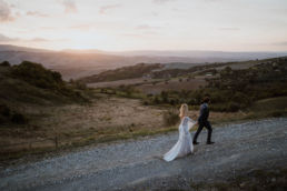 Wedding Photographer in Val D'Orcia 3