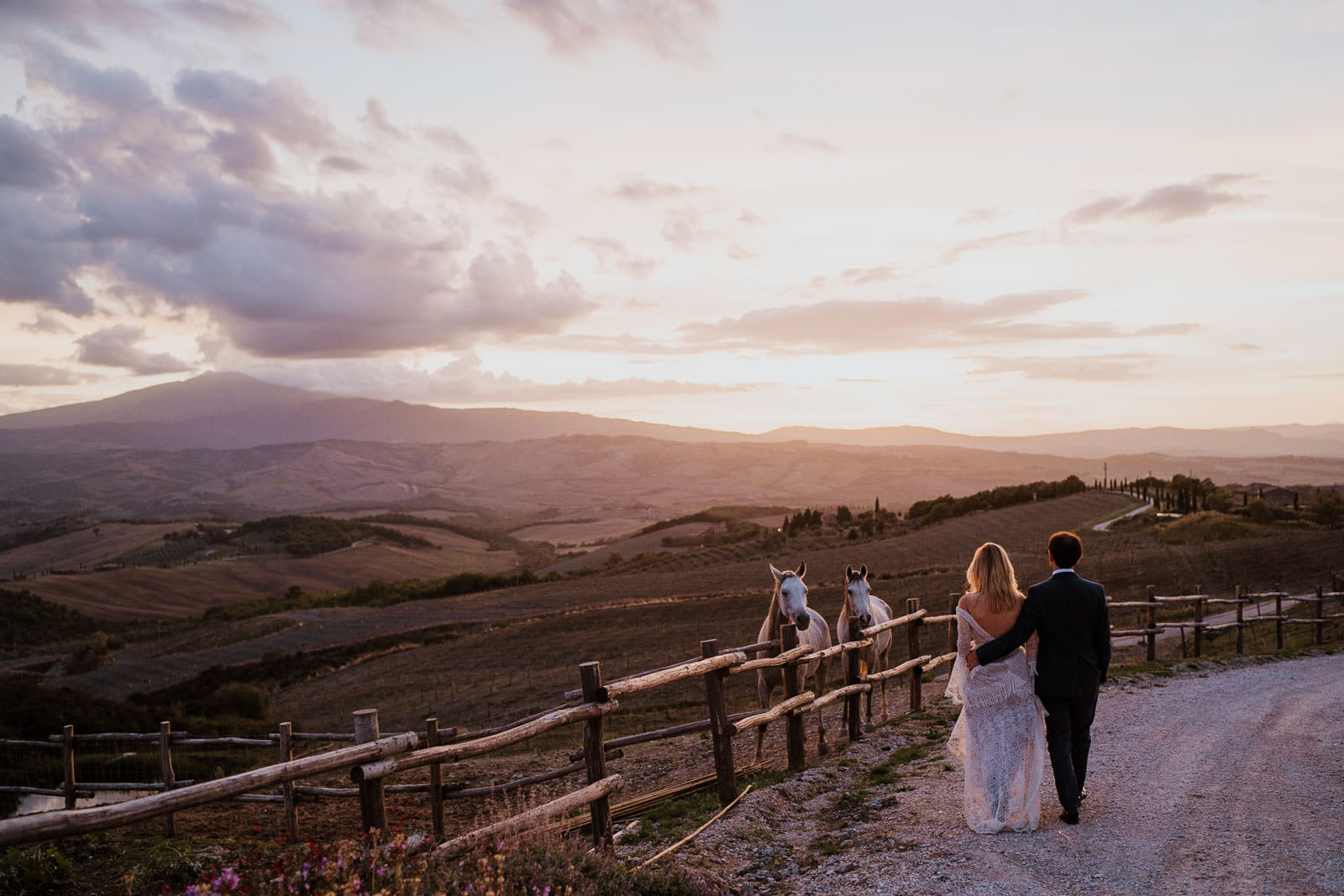 wedding photographer in val dorcia tuscany 18