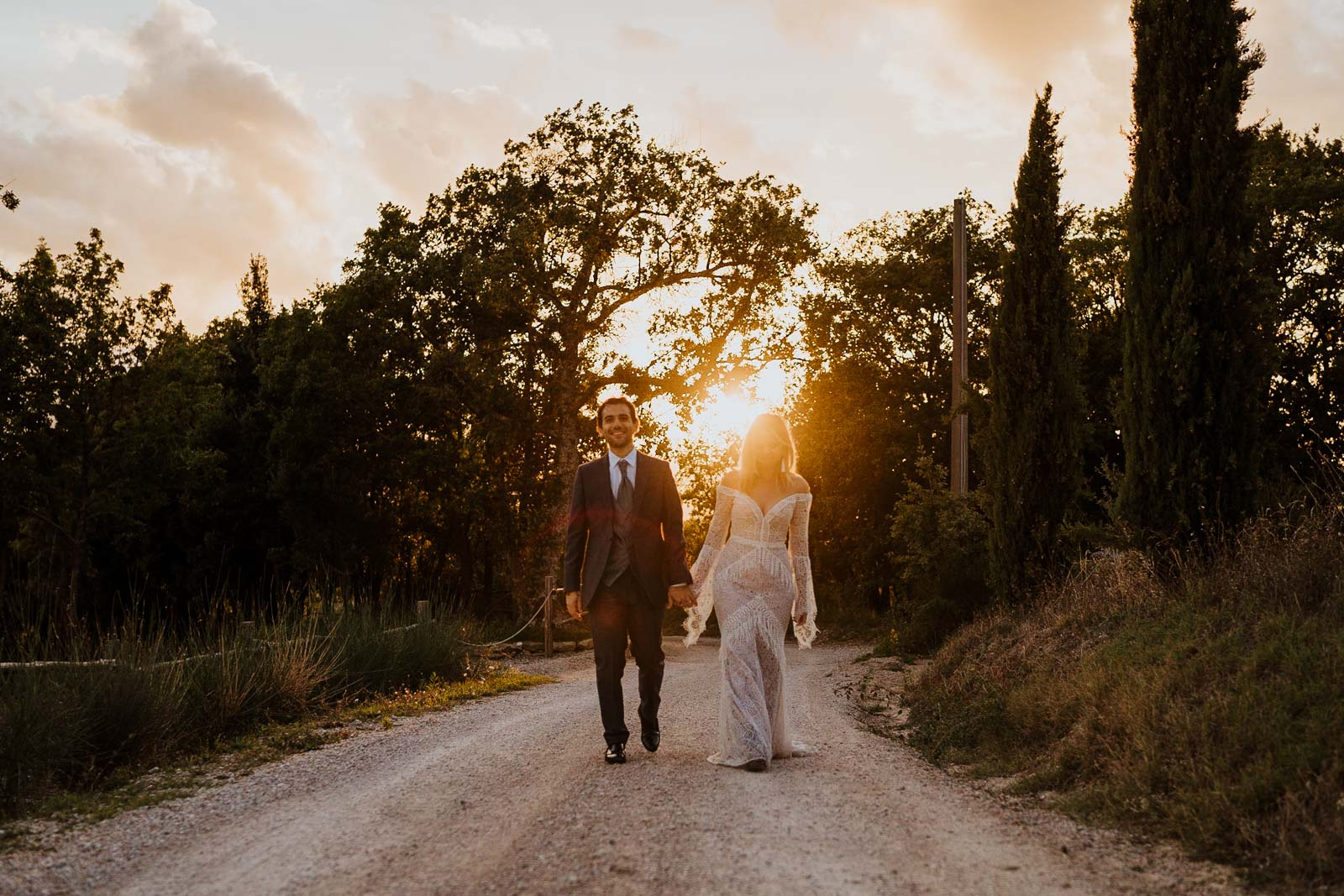 wedding photographer in val dorcia tuscany 6