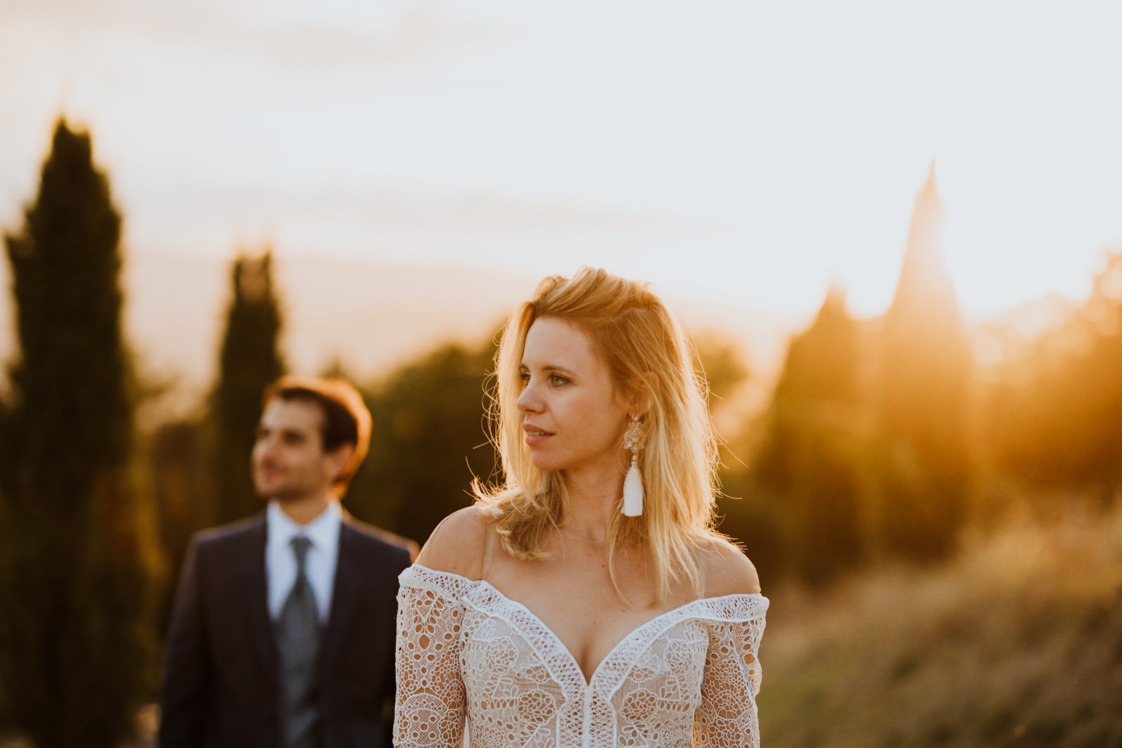 wedding photographer in val dorcia tuscany 8