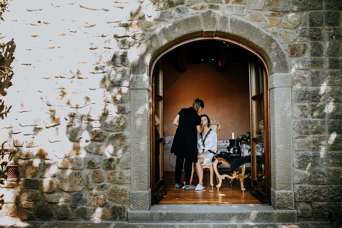 wedding photographer cortona 10