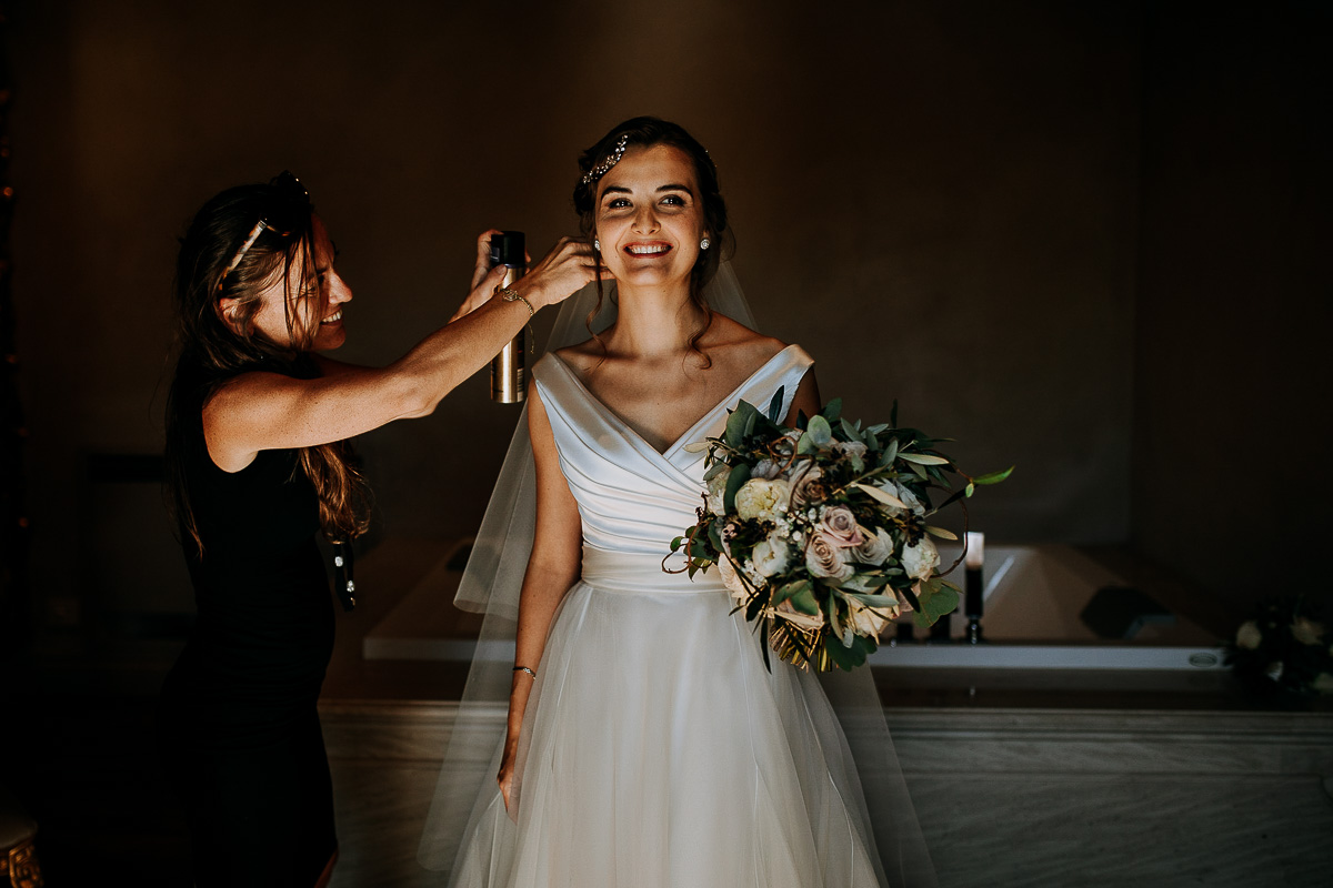wedding photographer cortona 31