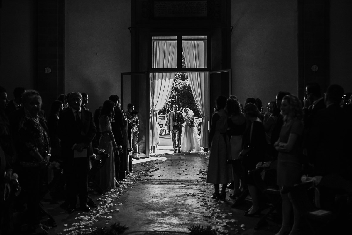 wedding photographer cortona 33