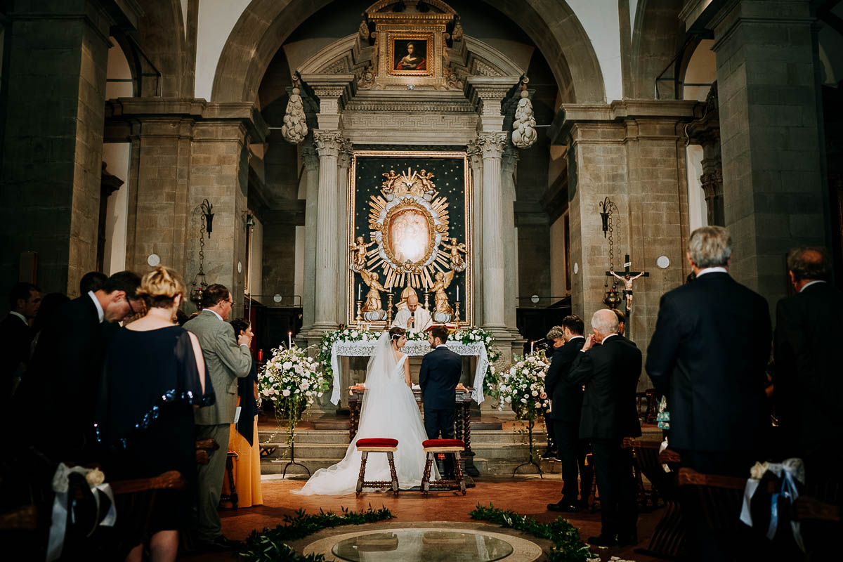 wedding photographer cortona 37