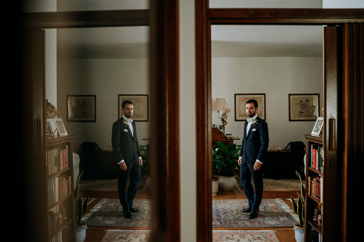 wedding photographer cortona 8