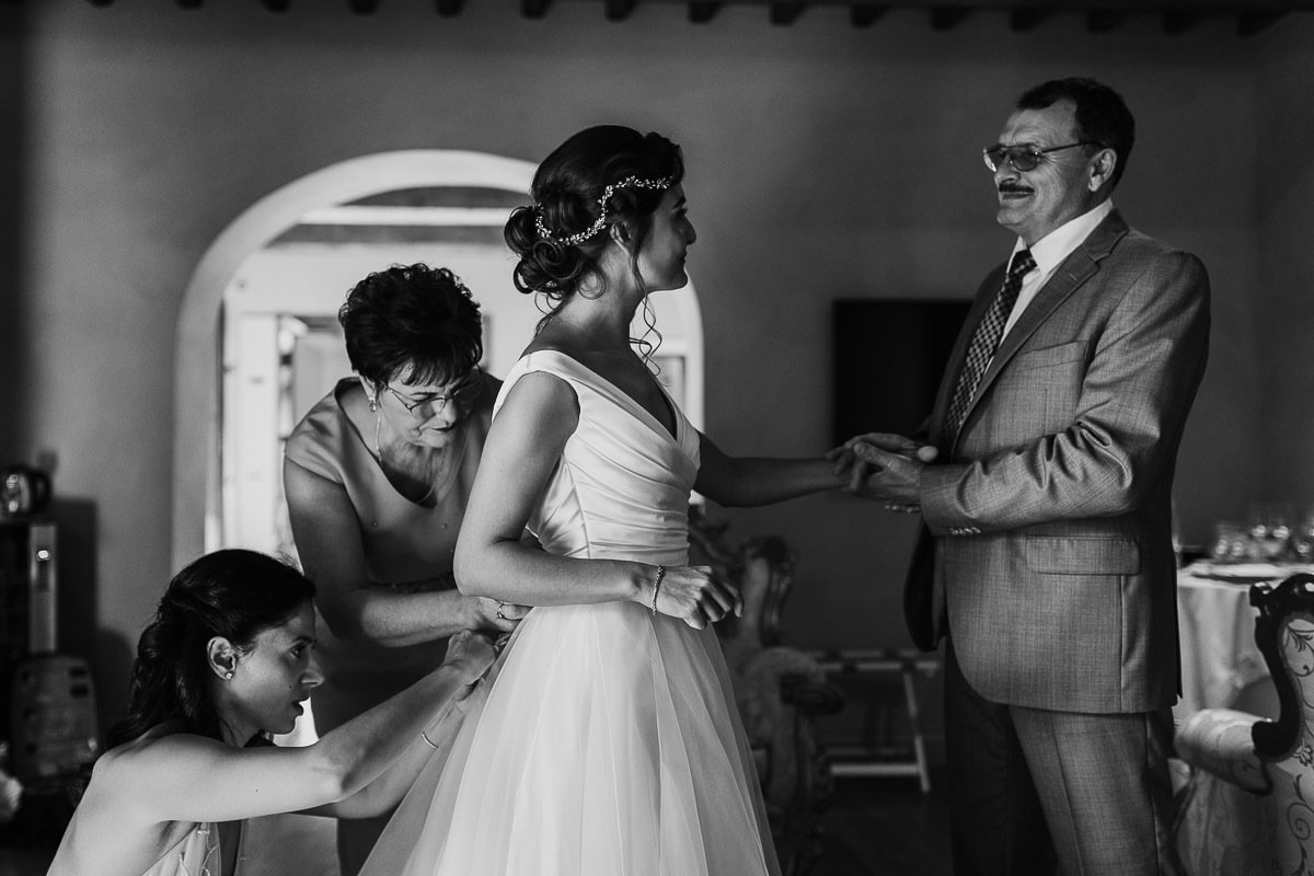 wedding photographer cortona 102