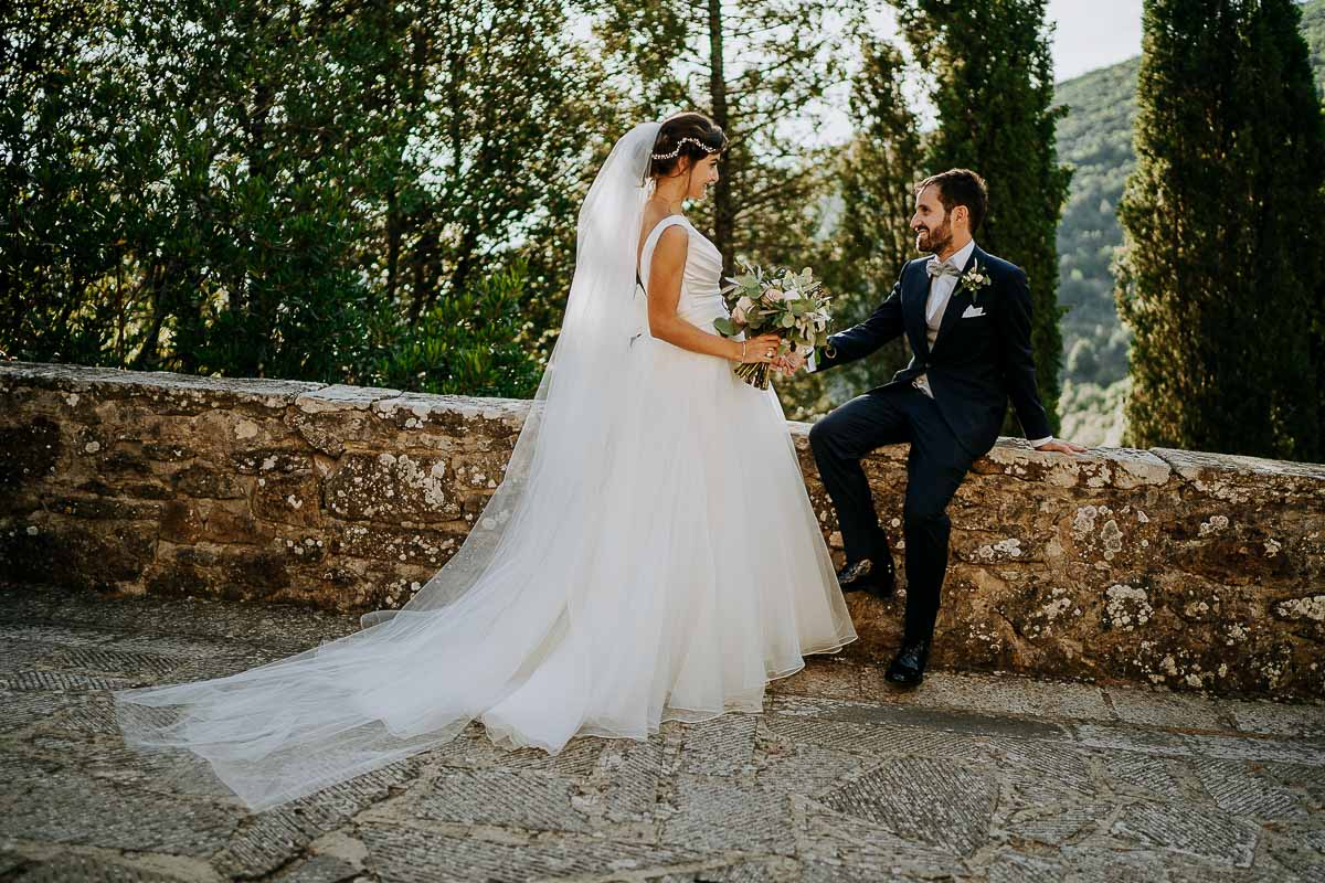 wedding photographer cortona 48