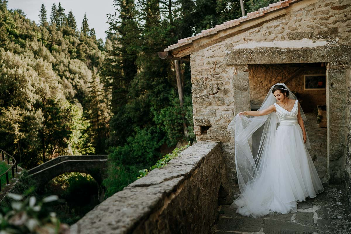 wedding photographer cortona 52