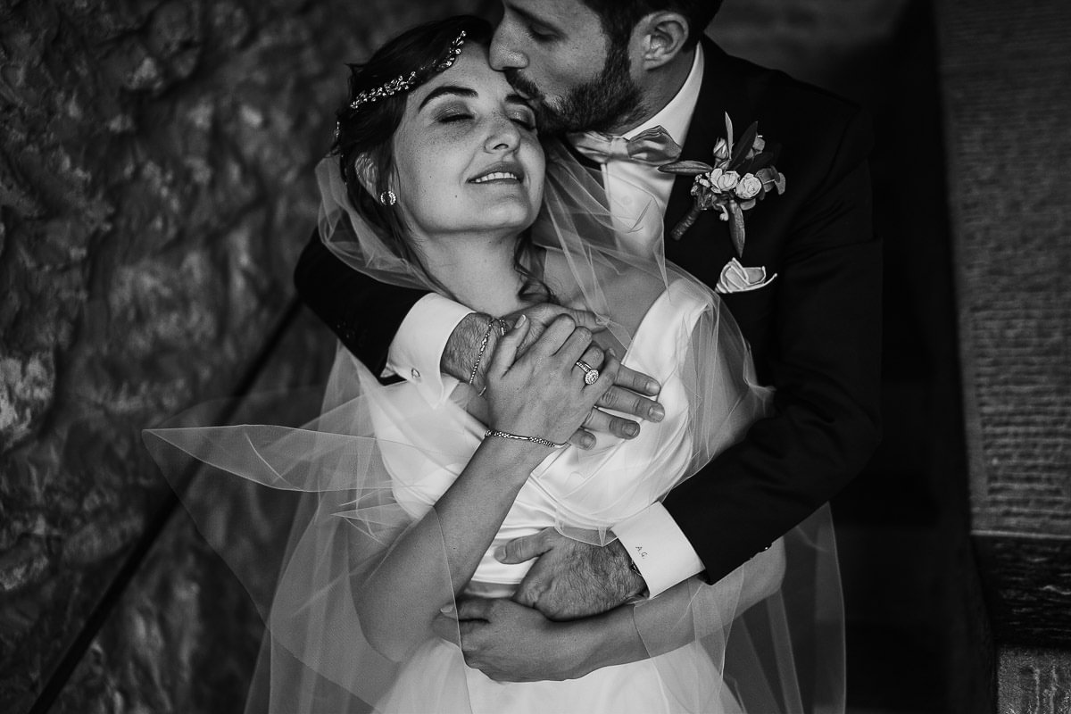 wedding photographer cortona 53