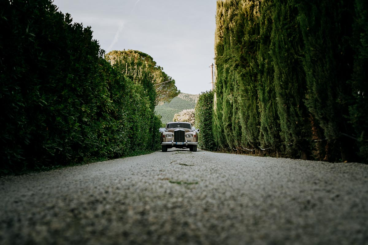 wedding photographer cortona 56
