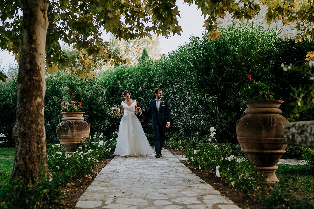 wedding photographer cortona 57